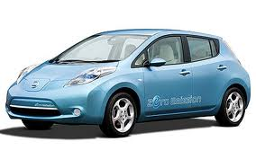 Are electric cars really good for our environment?