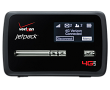 Verizon Jetpack MiFi