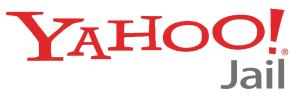 Yahoo Jail