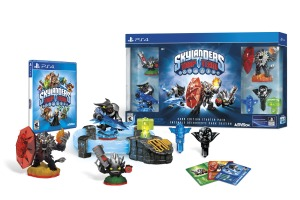 SkylandersDarkEdition
