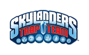 trap-team-compatibility-logo