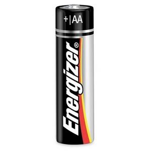 Energizer_AA_E92