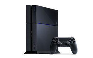 ps4-system-imageblock-us-13jun14
