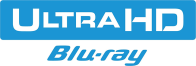 ultra_hd_blu-ray_logo_uhd_bd_bluray_logo_6501