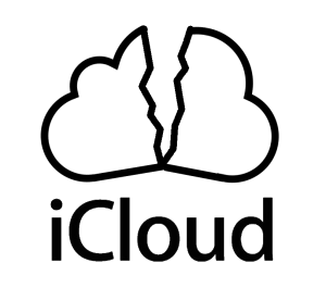 icloud_icon_broken