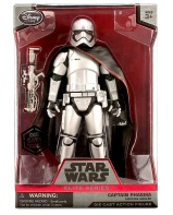Star-Wars-TFA-Elite-Series-Captain-Phasma-1a