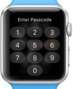apple-watch-passcode-screen