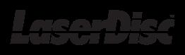 Laserdisc-logo