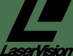 LaserVision_logo