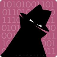digital-burglar-red