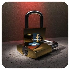 FacebookLock