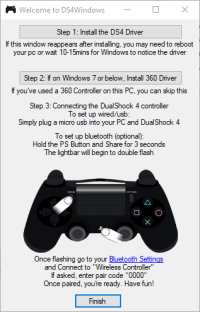 ds4windows latest version download
