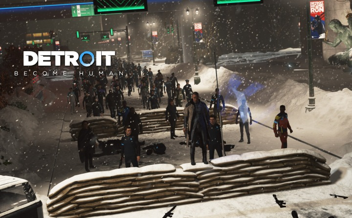 Detroit: Become Human™_20180527171319