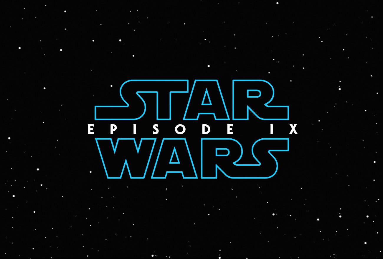 star-wars-e9
