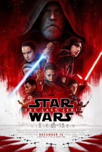 the-last-jedi-theatrical