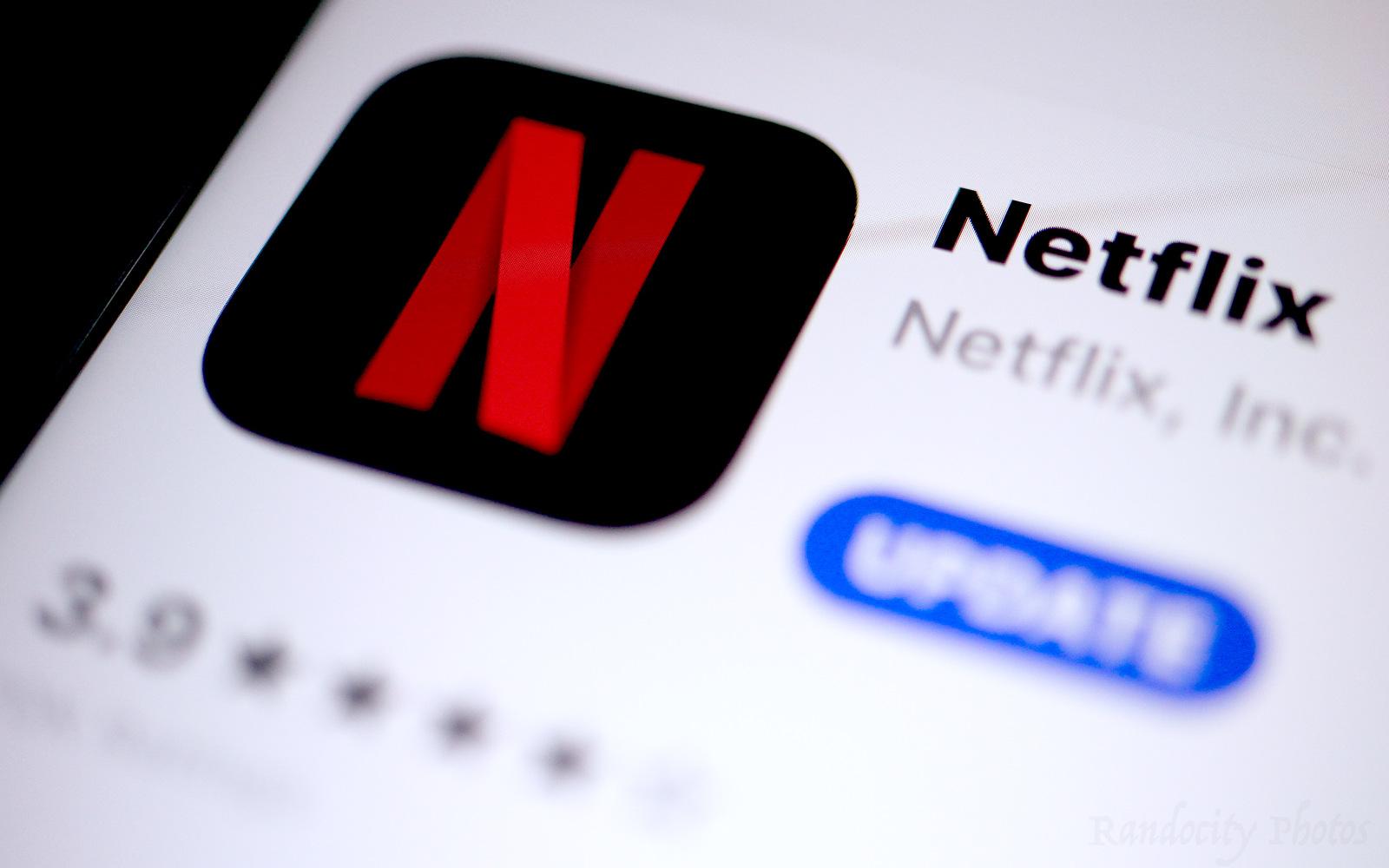 NetflixApp-sm
