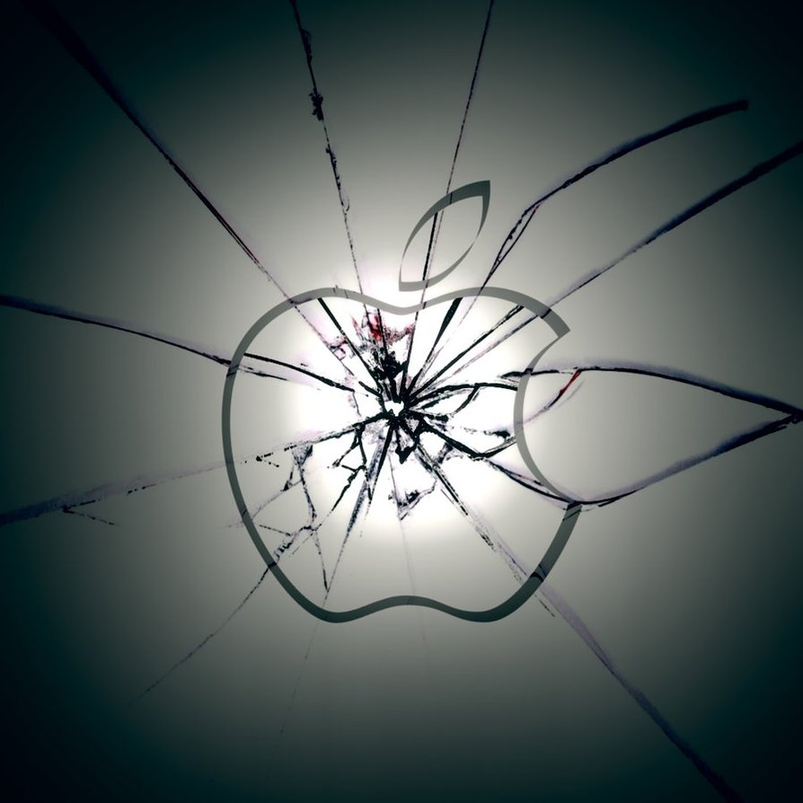 apple-cracked-3.0-noderivs
