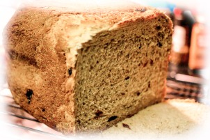 Cinnamon Bread_1