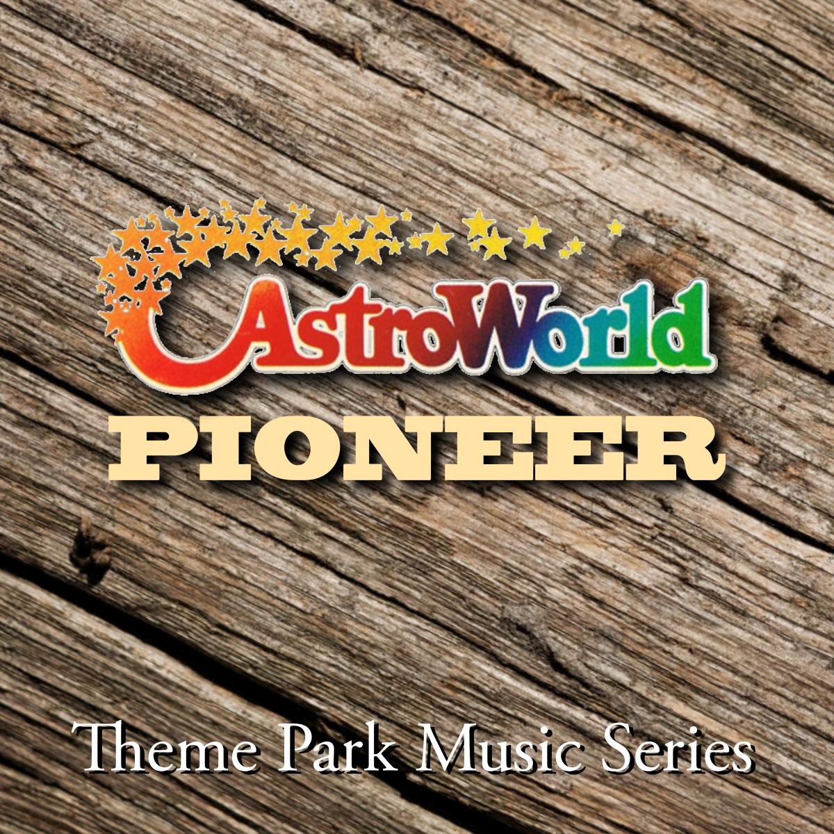pioneer-1200x1200