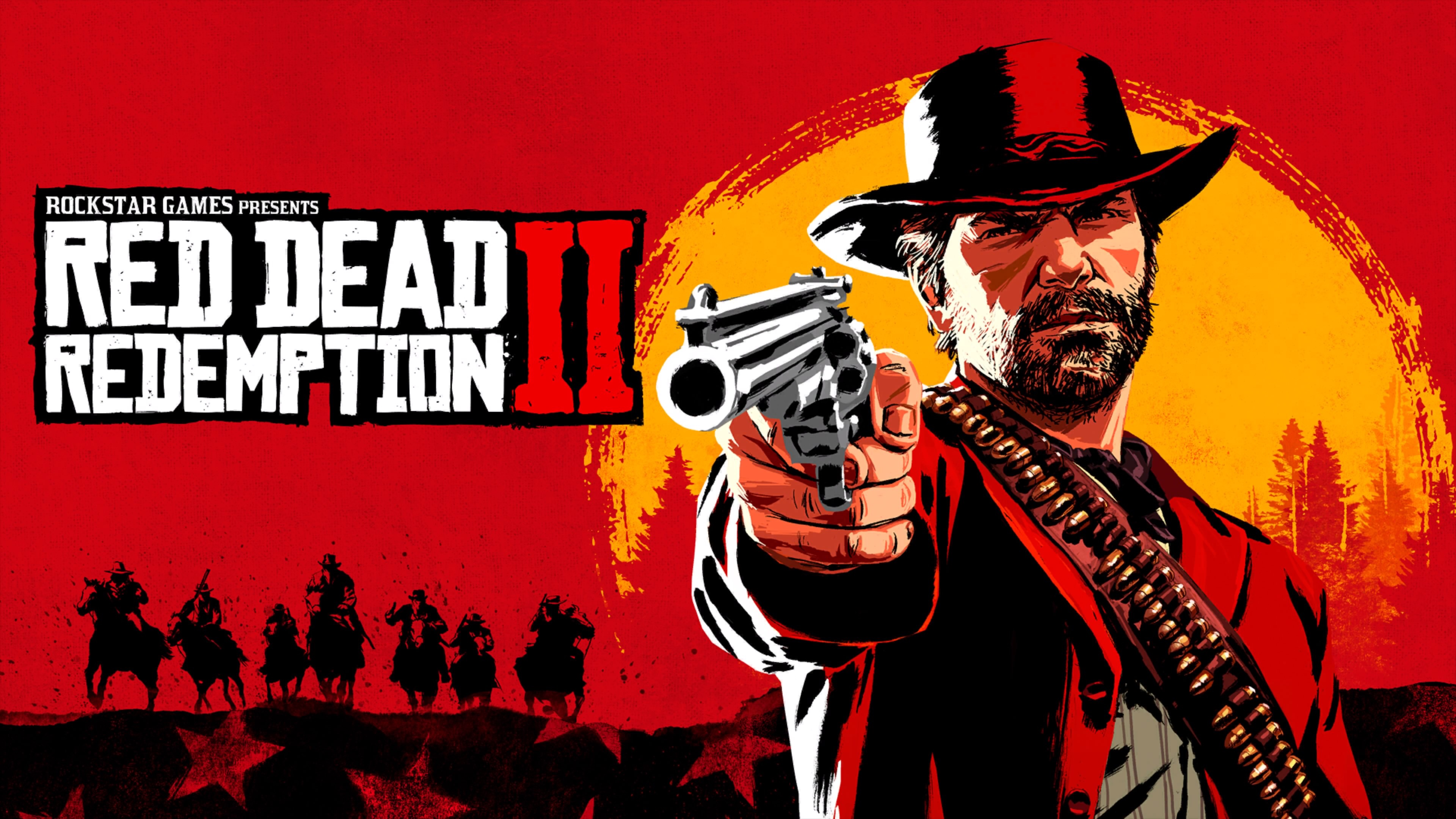 Red Dead Redemption 2_20181026235524