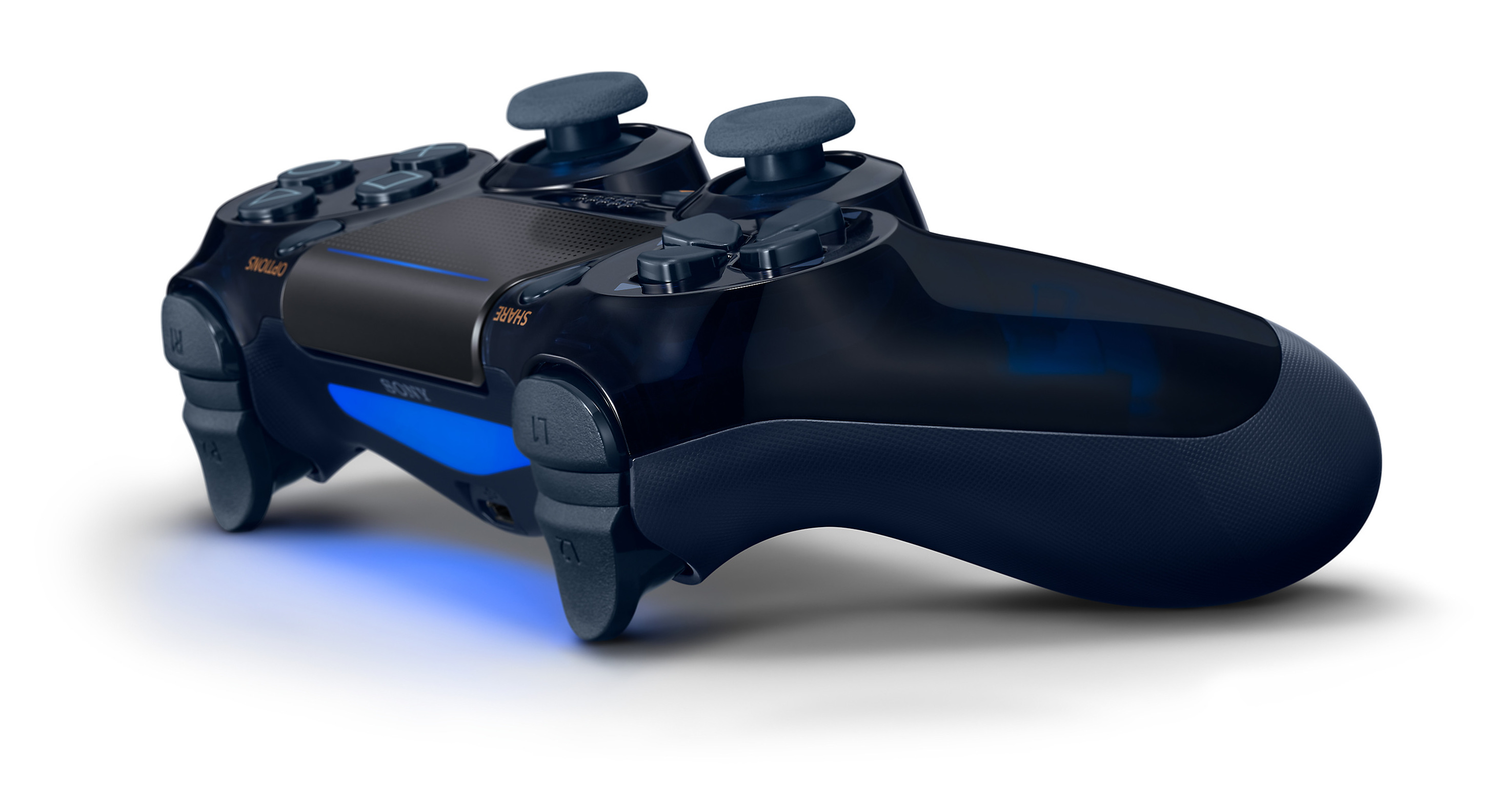How to pair your PS4 controller wirelessly | Random Thoughts