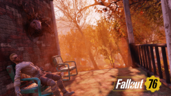 Top 25 reasons to hate Fallout 76 | Random Thoughts - Randocity!
