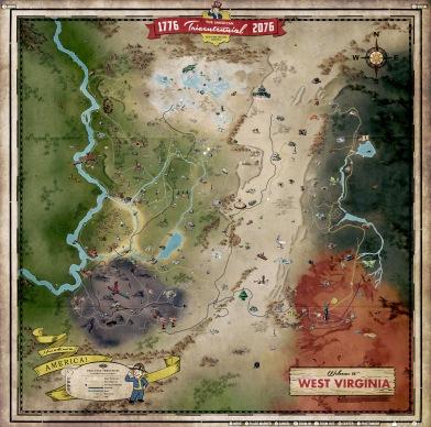 Fallout76-Map