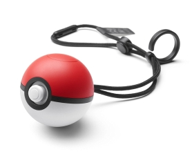 pokeball-plus.jpg