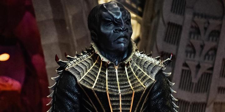 Star-Trek-Discovery-TKuvma-Klingon-Leader