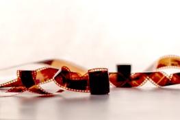 filmstrip-f