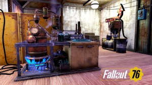 Update Review: Wild Appalachia – Fallout 76 | Random Thoughts
