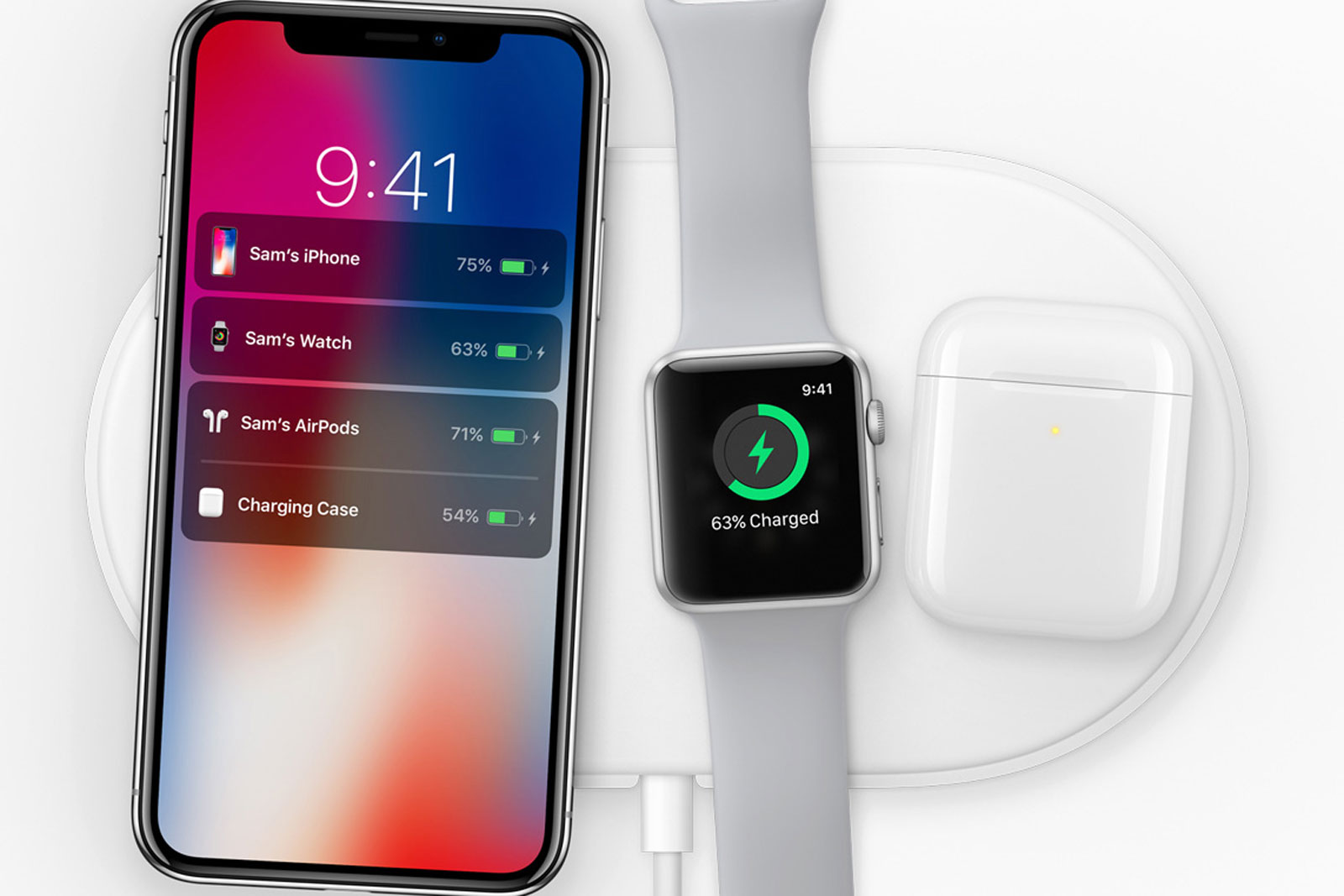 airpower-charge-base