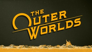 The Outer Worlds_20191024235517