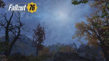 Fallout 76_20191108124032