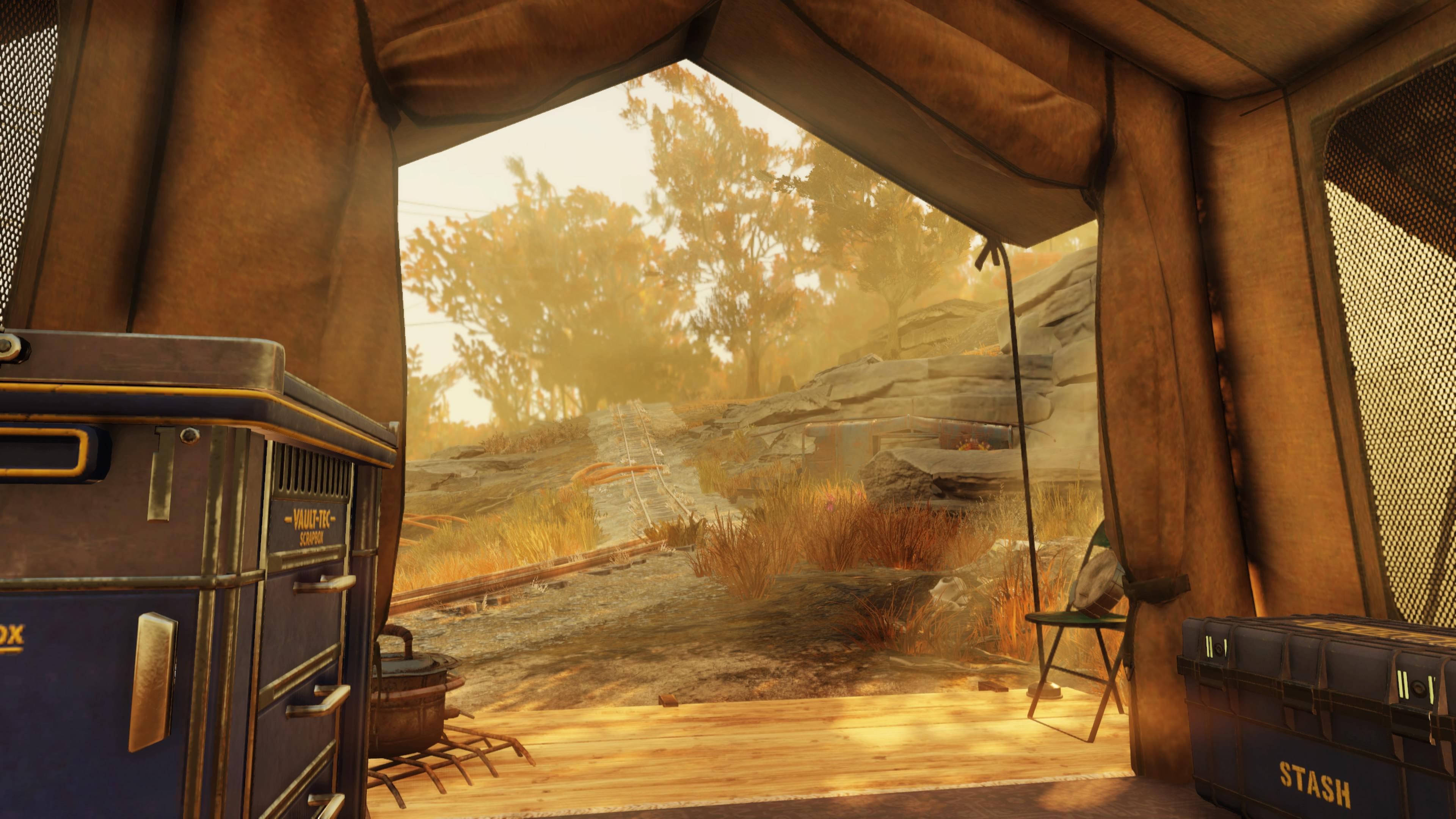 Fallout 76_20191112002656