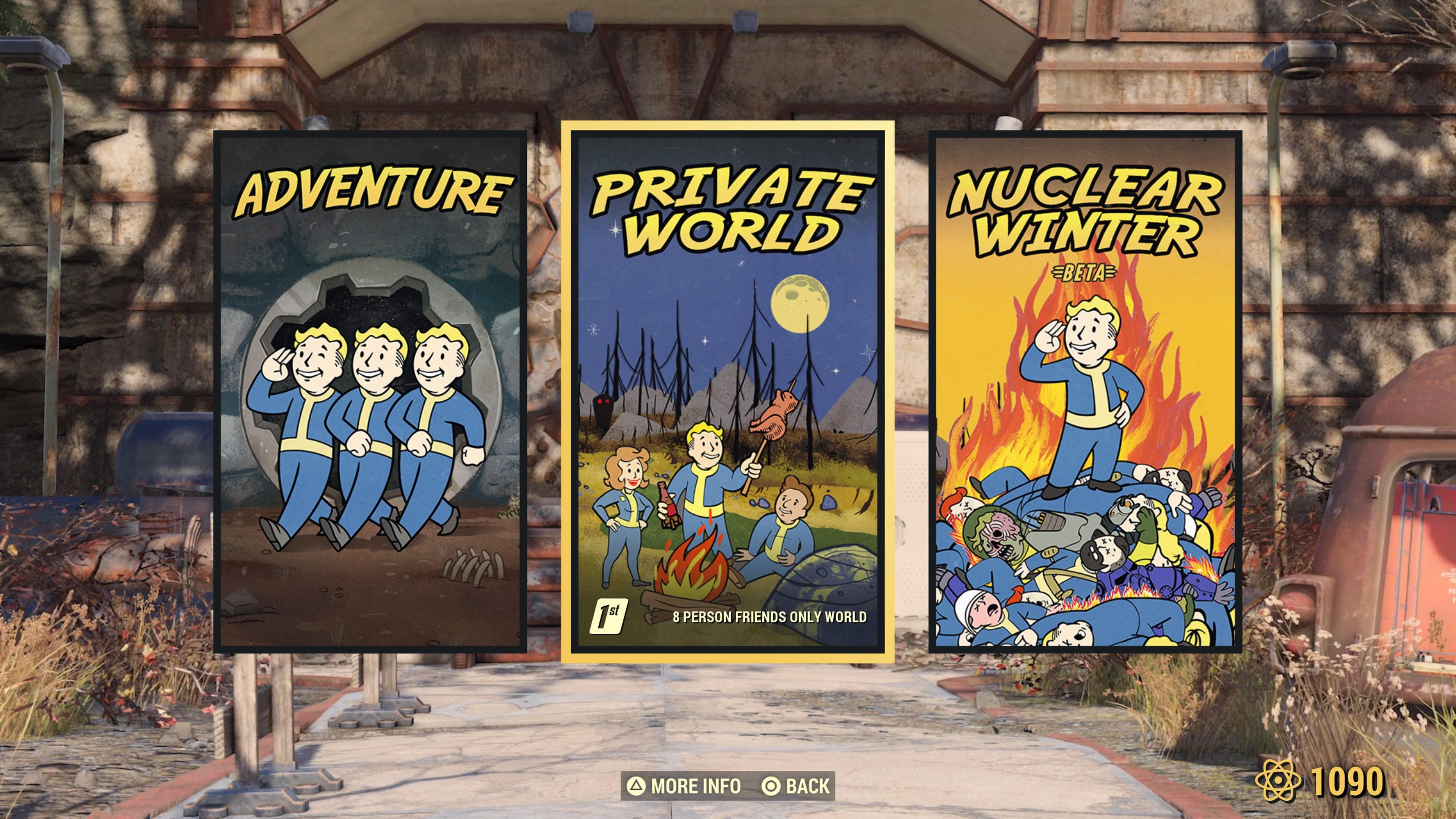 Fallout 76_20191114150545