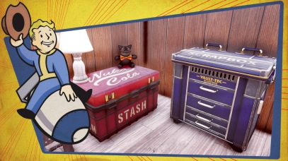 Fallout 76_20191114152342.jpg