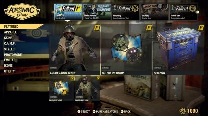 Fallout 76_20191114153148