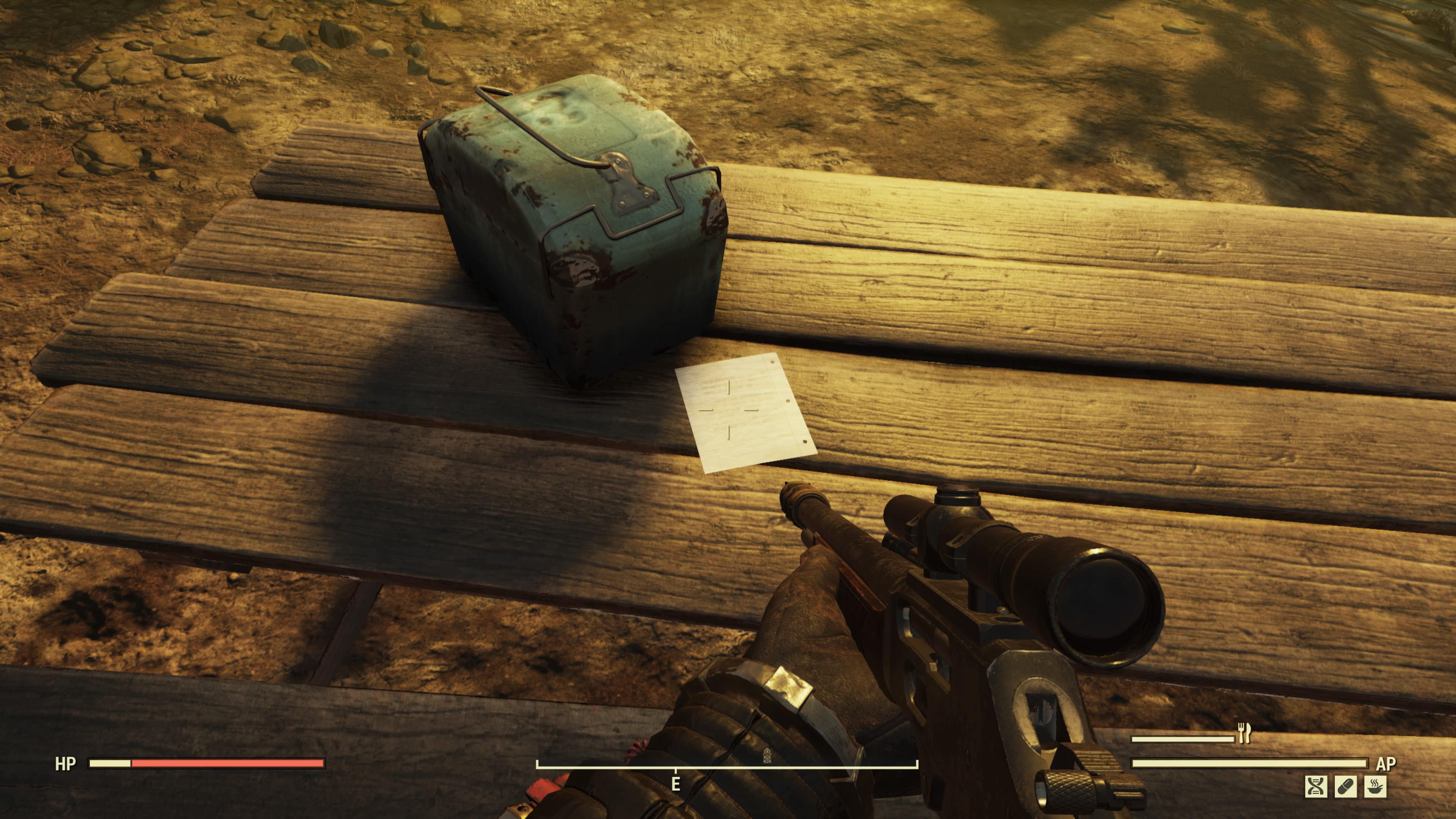 Fallout 76_20210217163215
