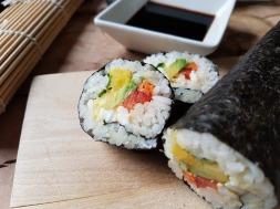 sushi-rolls-2.jpg