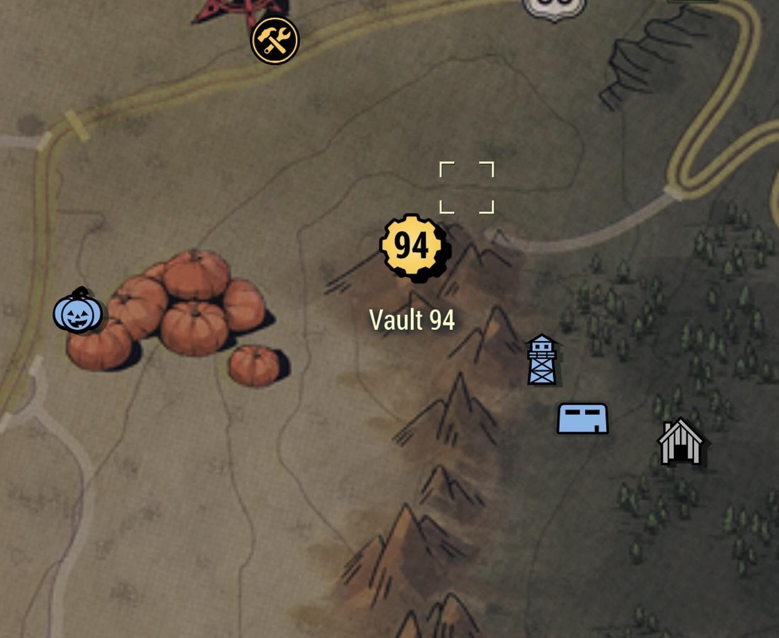 Fallout 76_20200124171712