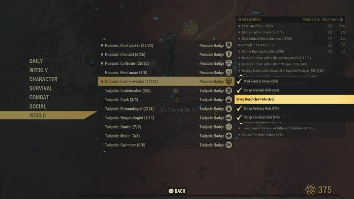 Fallout 76_20200206065455