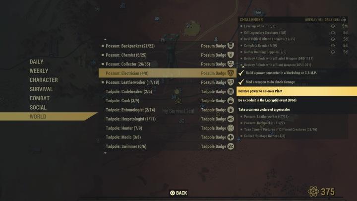 Fallout 76_20200206065538