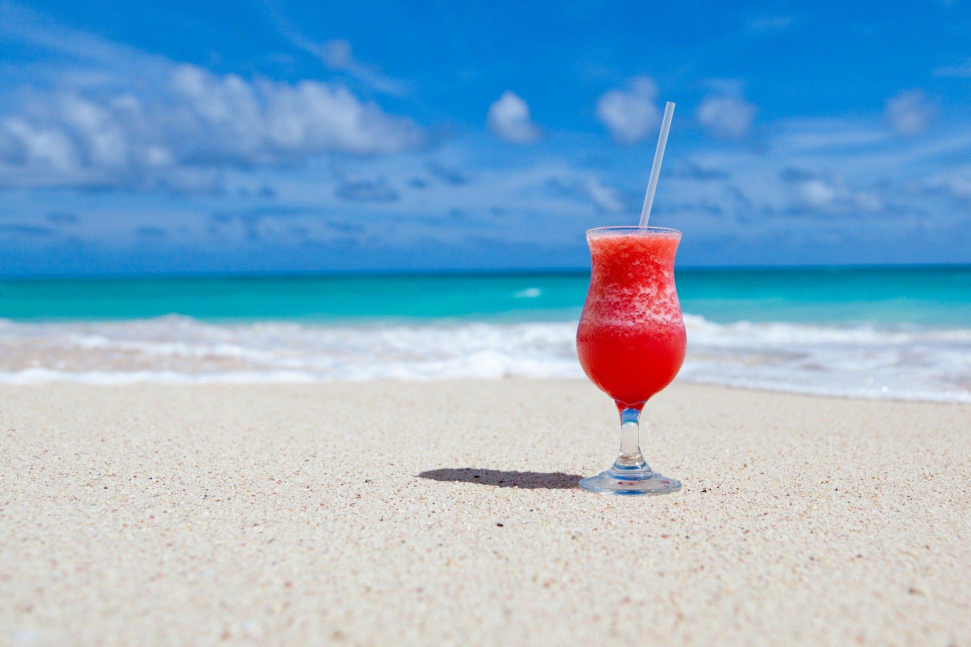 mai-tai-beach