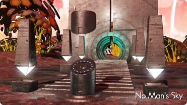 NoMansSky-Portal