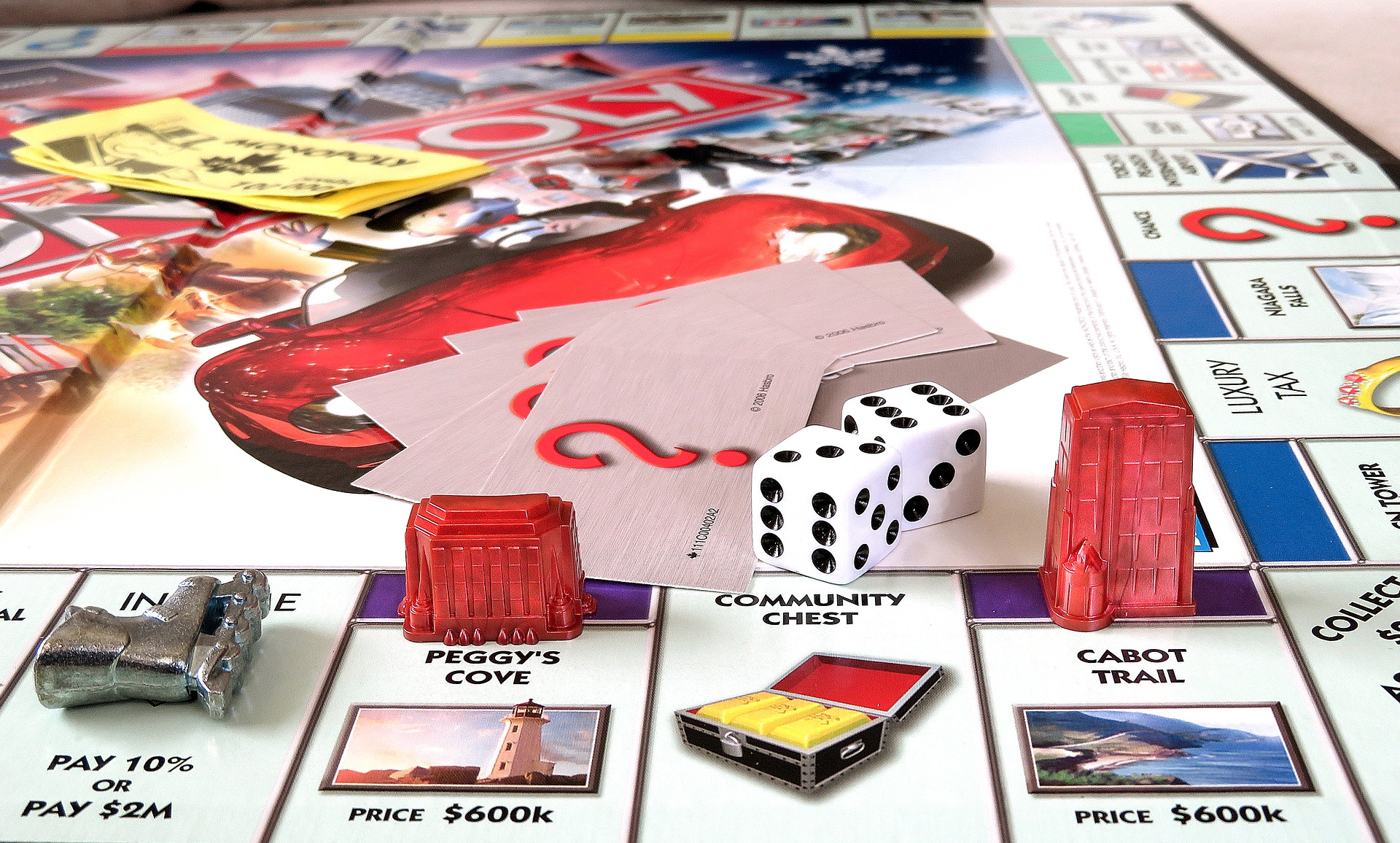 monopoly-1920