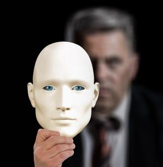 mask-business