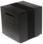 next-cube