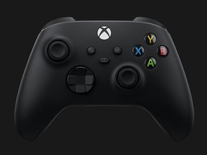 xbox-sx-controller